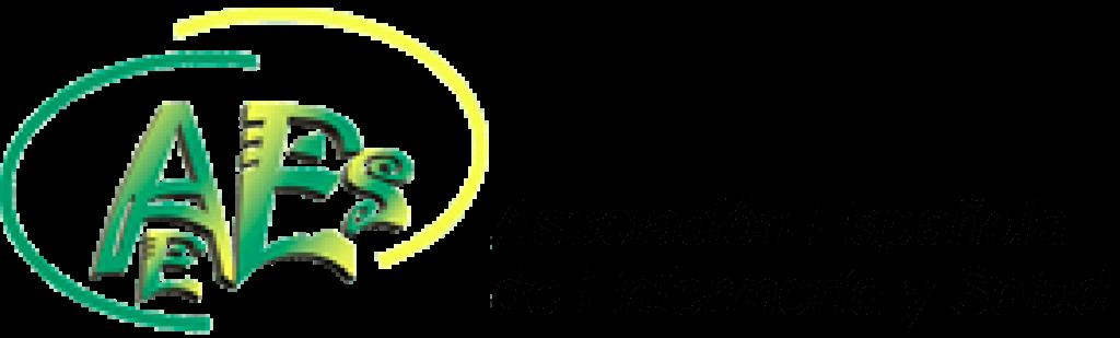 aees-black-logo