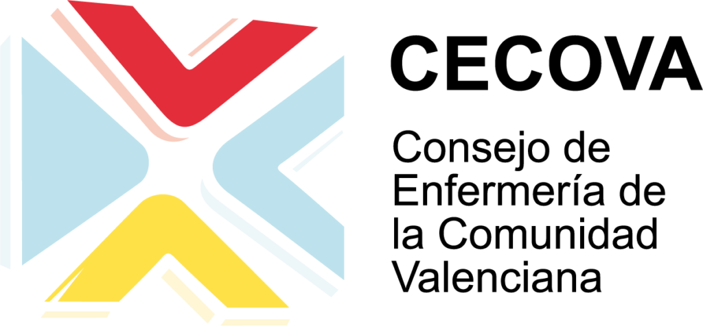 cecova-black-logo