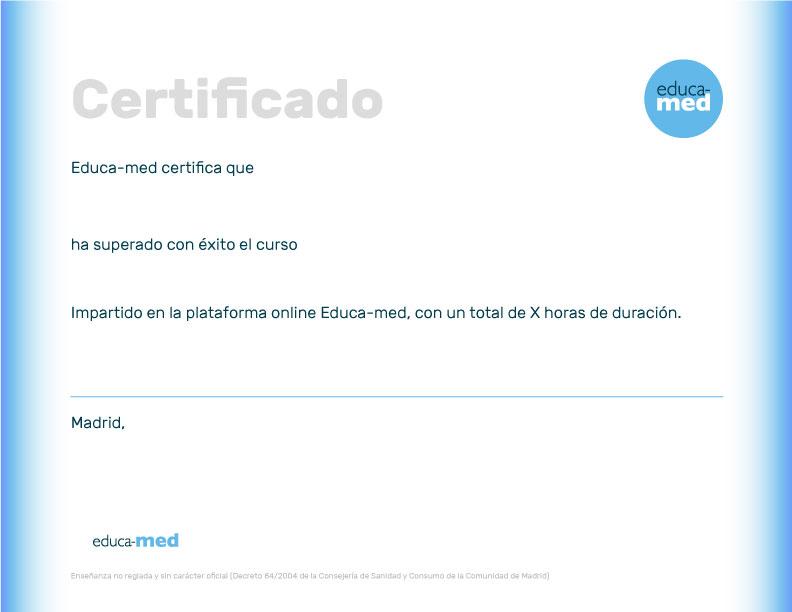 Certificados-EducaMed-para-ejemplos