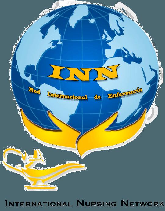inn-black-logo