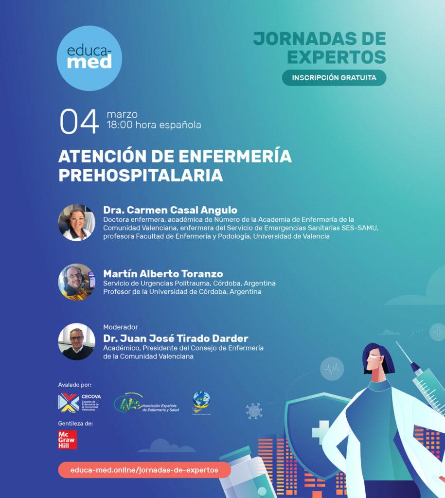 Jornadas-expertos-4-marzo-optimizada