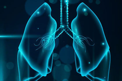 curso-fundamentos-y-aplicacion-practica-de-oxigenoterapia-de-alto-flujo