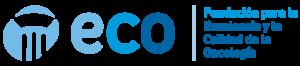 fundacion-eco-logo