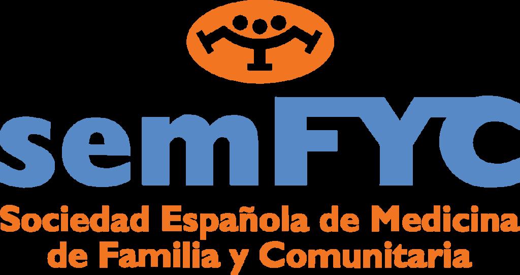 logo-semfyc