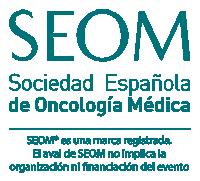 logo-seom-marca-registrada